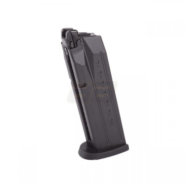Smith & Wesson M&P9 Full Size 24BBs Gas Magazine