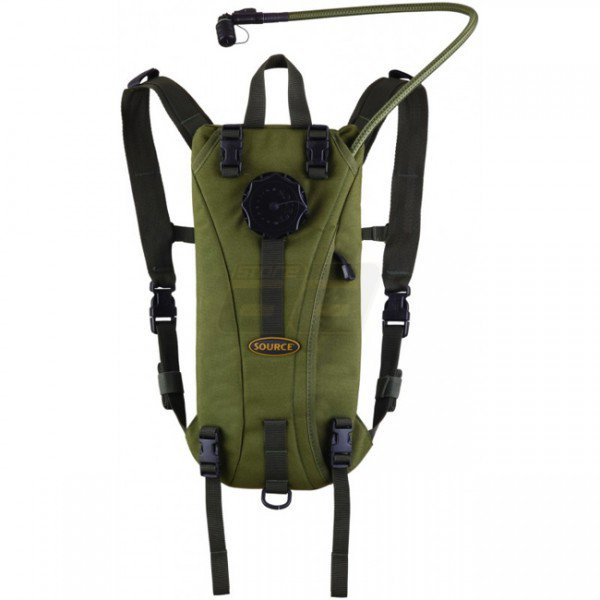 SOURCE Tactical 3L Hydration Pack - Olive