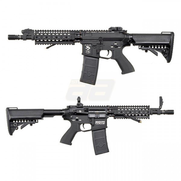 G&P Sentry Free Float Recoil System AEG