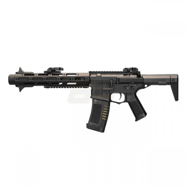 Ares Amoeba AM-013 EFCS AEG - Black