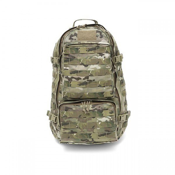 Warrior Elite Ops Predator Pack - Multicam