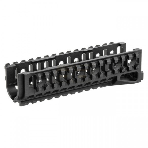 CORE B-10M AK Lower Handguard