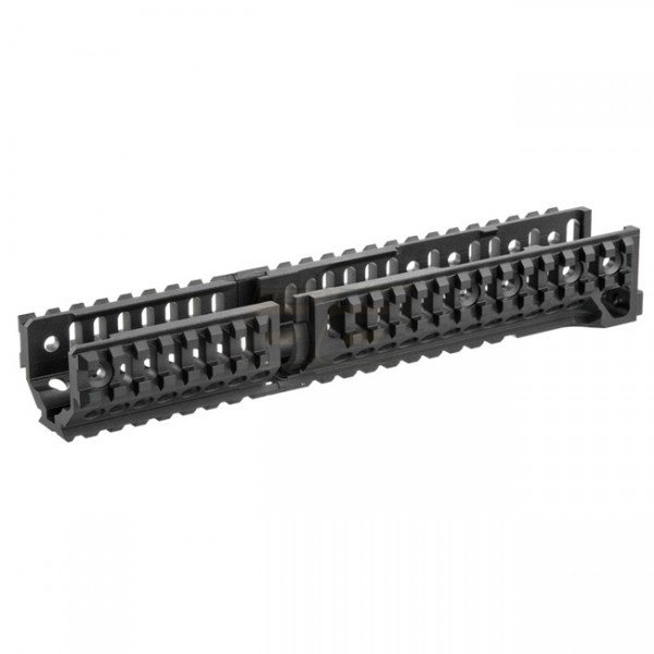 CORE B-30 AK Lower Handguard