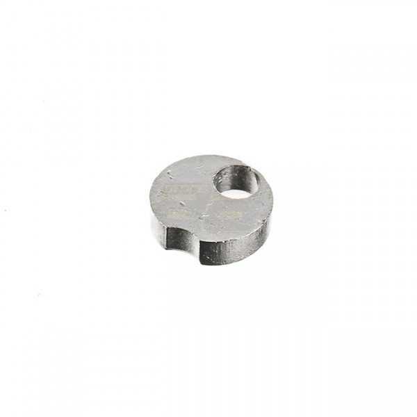 LONEX Sector Gear Metal Delay Clips