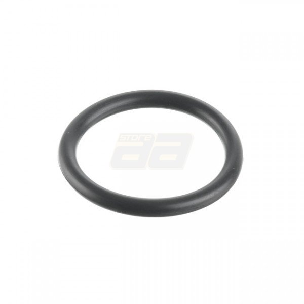 LONEX Hollow Piston Head O-Rings