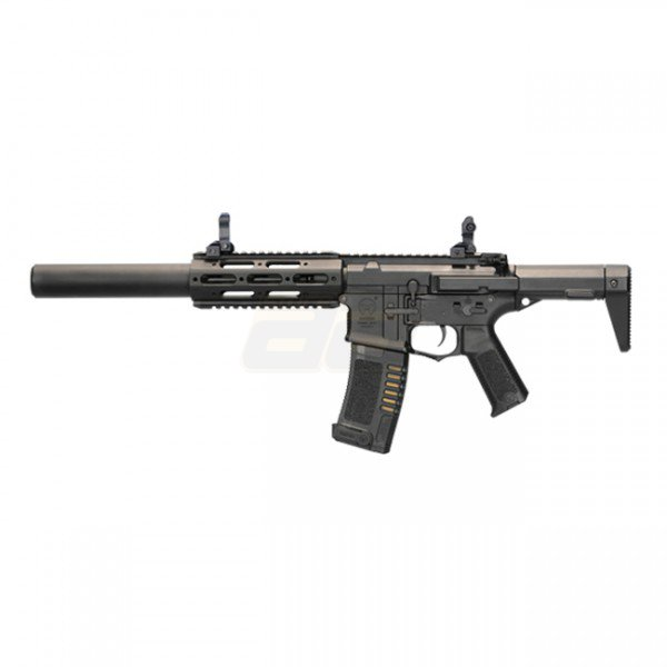 Ares Amoeba AM-014 EFCS AEG - Black