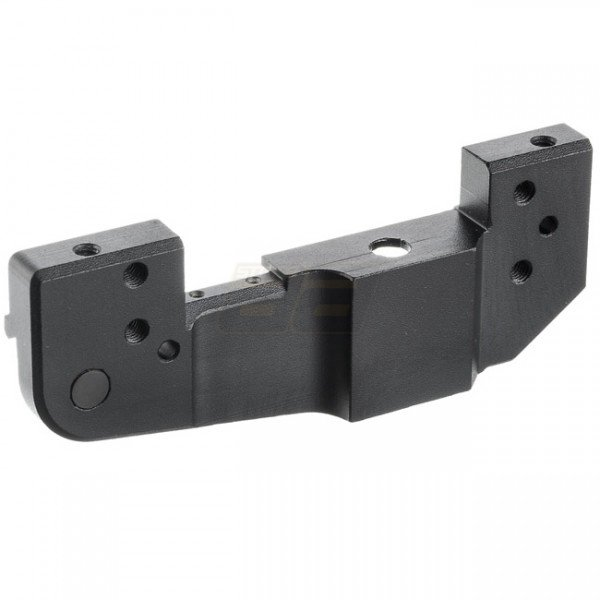 LCT PSO1 Scope Mount Extender