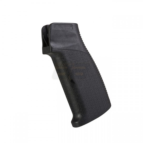 APS CAM870 Vertical Pistol Grip