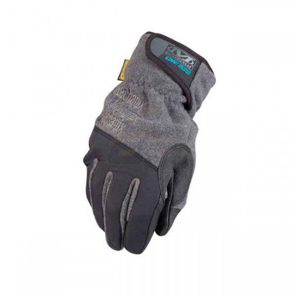 Mechanix Wear Wind Resistant Glove