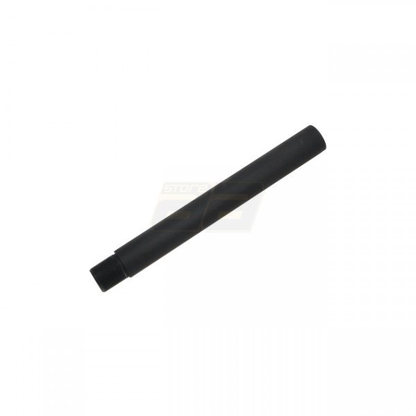 FCC PTW G4 Multi Barrel 146mm / 9 Inch Extension