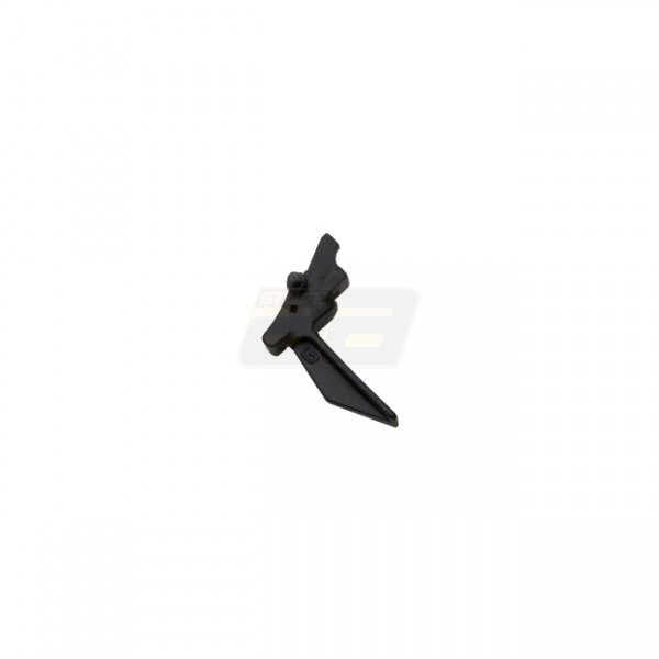 FCC PTW Super Dynamic Adjustable Aluminium Trigger