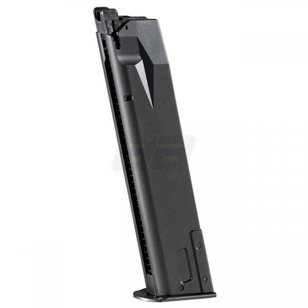 Marui P226 37rds Long Magazine