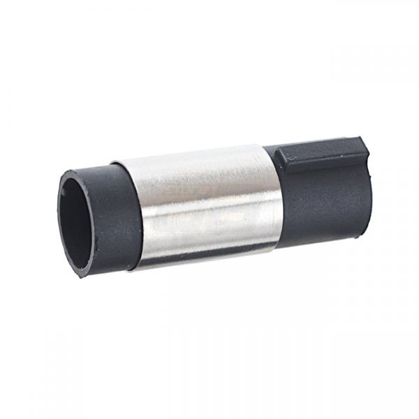 Laylax PSS10 VSR-10 Long Air Seal Chamber Packing