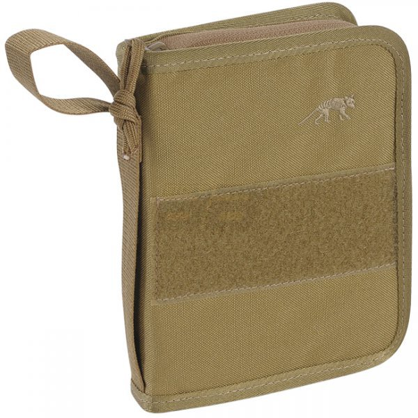 Tasmanian Tiger Tactical Field Book - Khaki