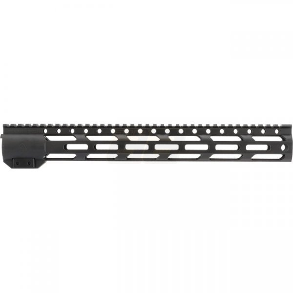 Trinity Force MX AR15 M-Lok Handguard 15 Inch - Black