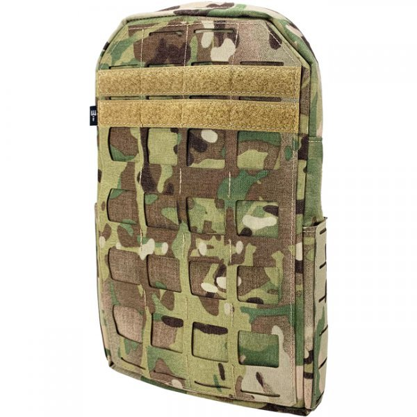 Pitchfork Compact Hydration Pack - Multicam
