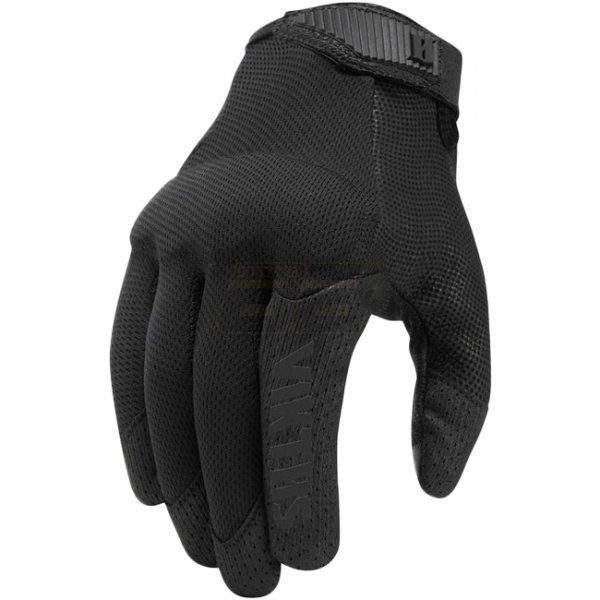 VIKTOS Operatus Tactical Nomex Gloves - Nightfall