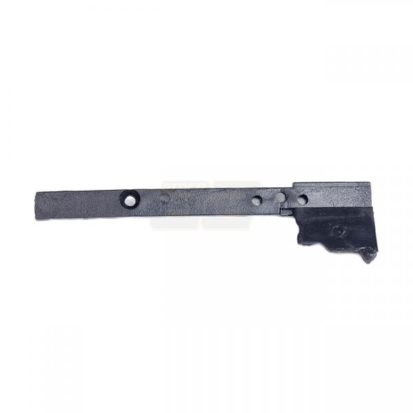 AimTop M4 AEG Replacement Charging Handle Dust Cover Catch