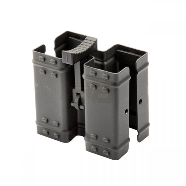 Marui MP5 Double Magazine Clip