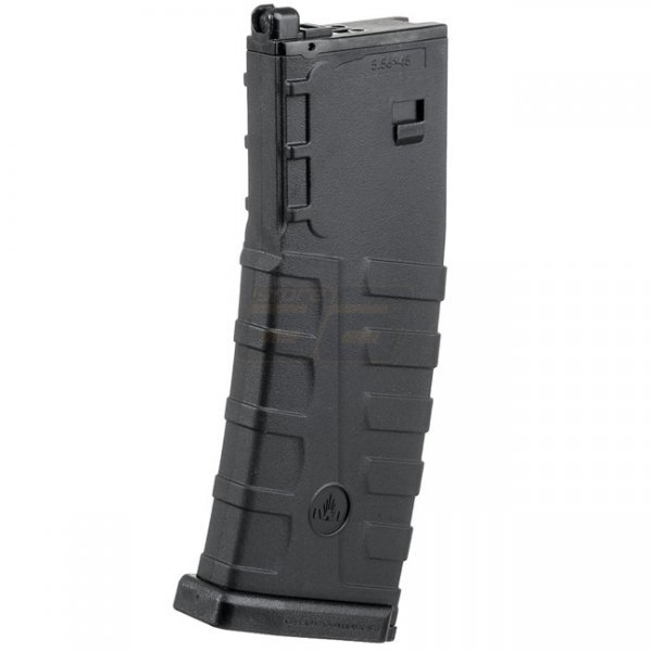 KWA IWI Tavor SAR 36rds Gas Blow Back Rifle Magazine