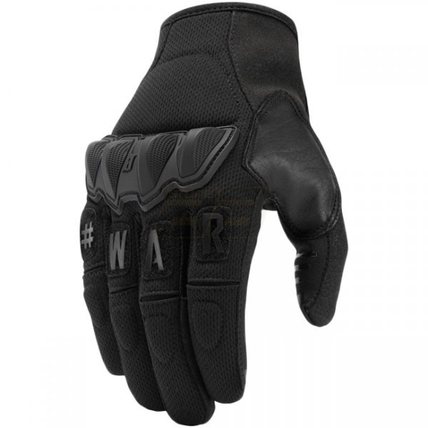 VIKTOS Wartorn Tactical Glove - Nightfall