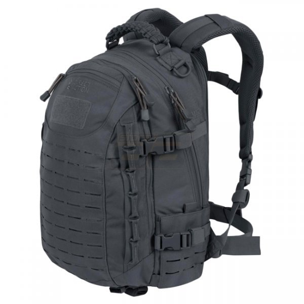 Direct Action Dragon Egg Mk II Backpack - Shadow Grey