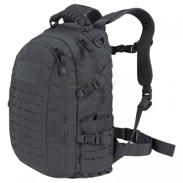 Direct Action Dust Mk II Backpack - Shadow Grey