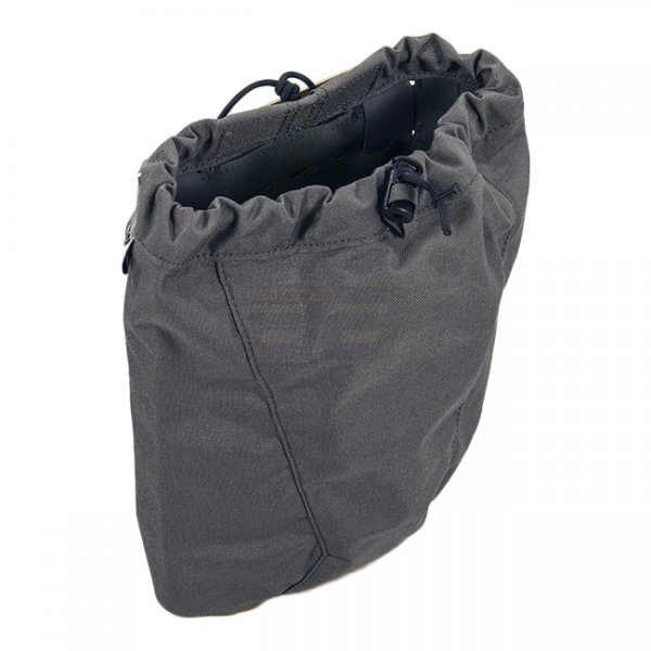 Direct Action Dump Pouch - Urban Grey