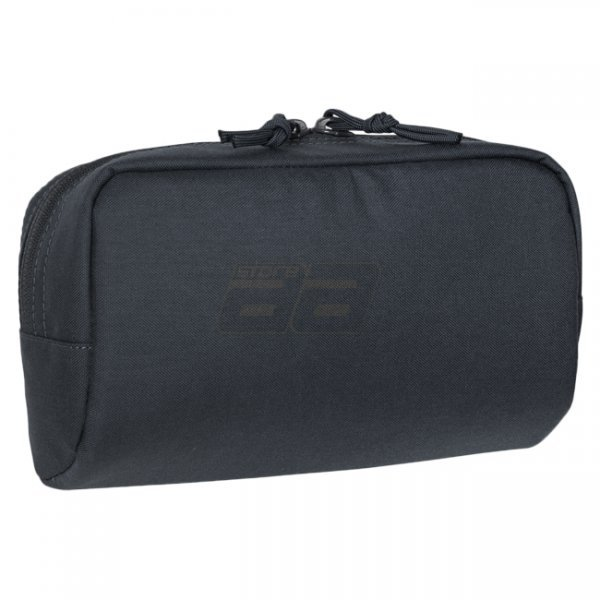 Direct Action NVG Pouch - Black