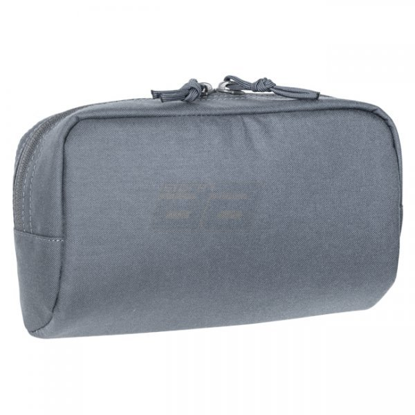 Direct Action NVG Pouch - Urban Grey