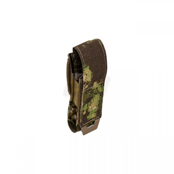Direct Action Tac Reload Pouch Pistol - PenCott GreenZone