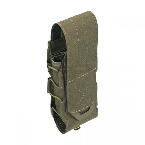 Direct Action Tac Reload Pouch Rifle - Adaptive Green