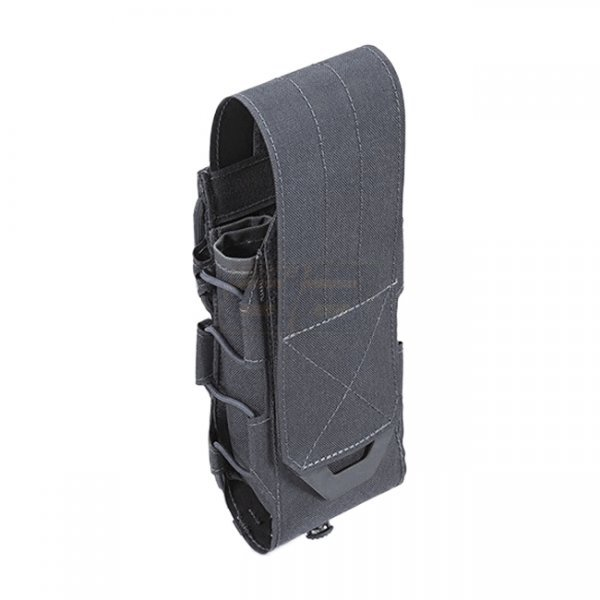 Direct Action Tac Reload Pouch Rifle - Shadow Grey