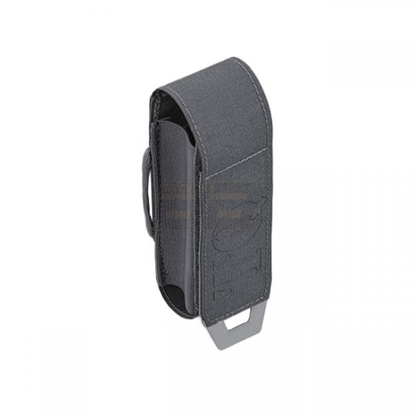 Direct Action Tourniquet Pouch - Shadow Grey