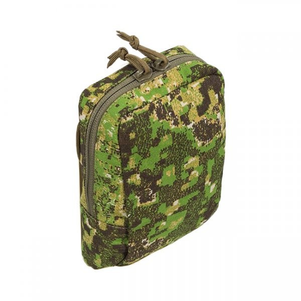 Direct Action Utility Pouch Medium - PenCott GreenZone