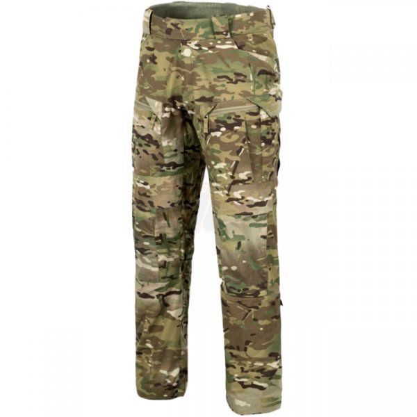 Direct Action Vanguard Combat Trousers - MultiCam L Long