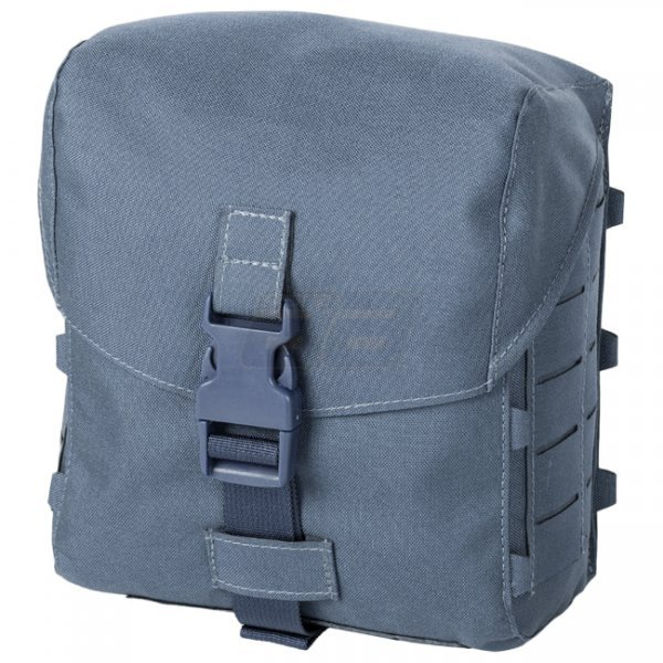 Direct Action Cargo Pouch - Shadow Grey