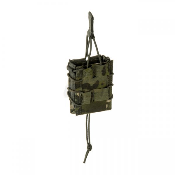 Invader Gear 5.56 Fast Mag Pouch - ATP Tropic