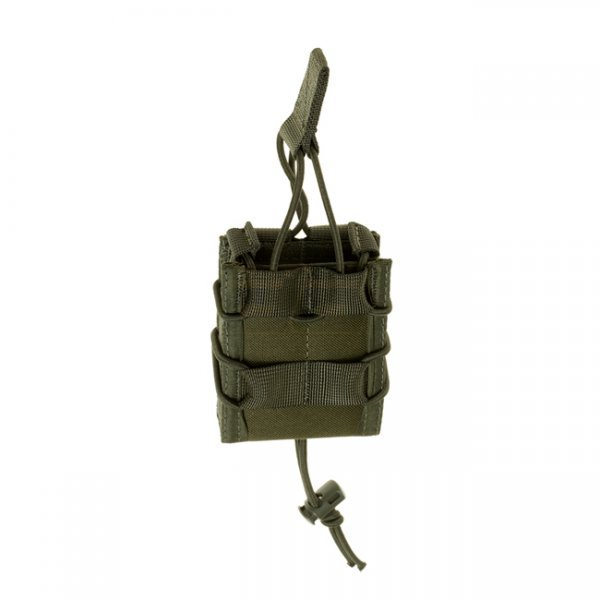 Invader Gear 5.56 Fast Mag Pouch - OD