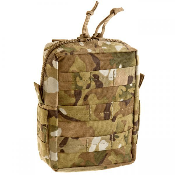 Invader Gear Medium Utility / Medic Pouch - ATP