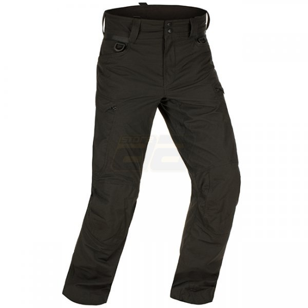 Clawgear Operator Combat Pant - Black