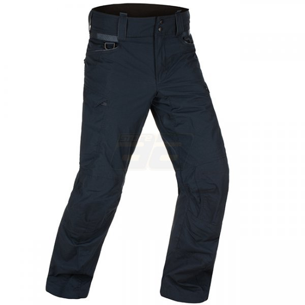 Clawgear Operator Combat Pant - Navy