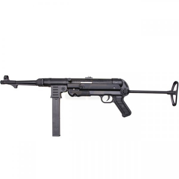AGM MP40 AEG
