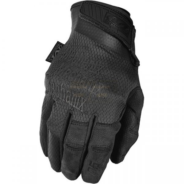 Mechanix Wear M-Pact 0.5 Glove - Covert