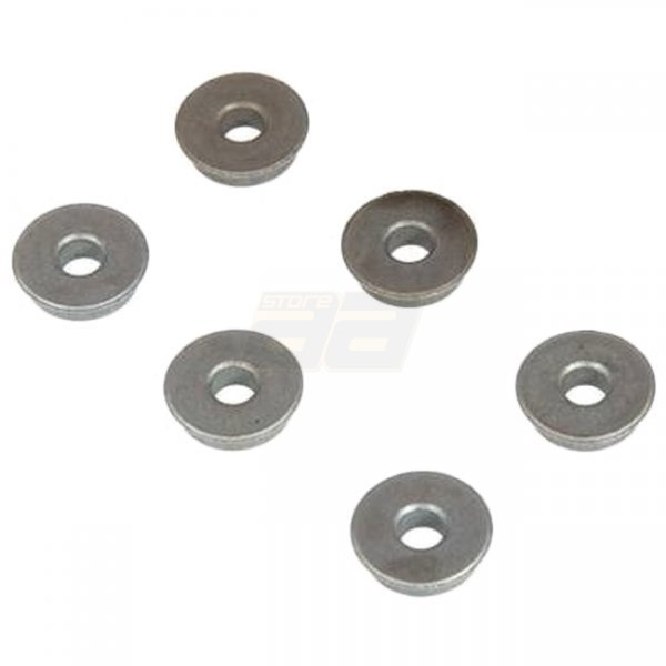 Specna Arms CORE 8mm Ball Bearings Set