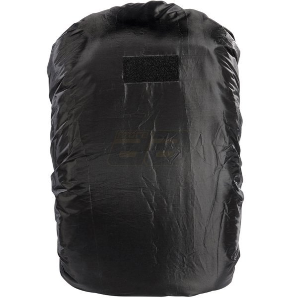 Tasmanian Tiger Raincover S - Black