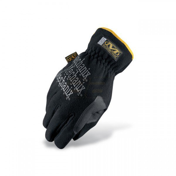 Mechanix Wear Cold Weather Fleece Utility Glove