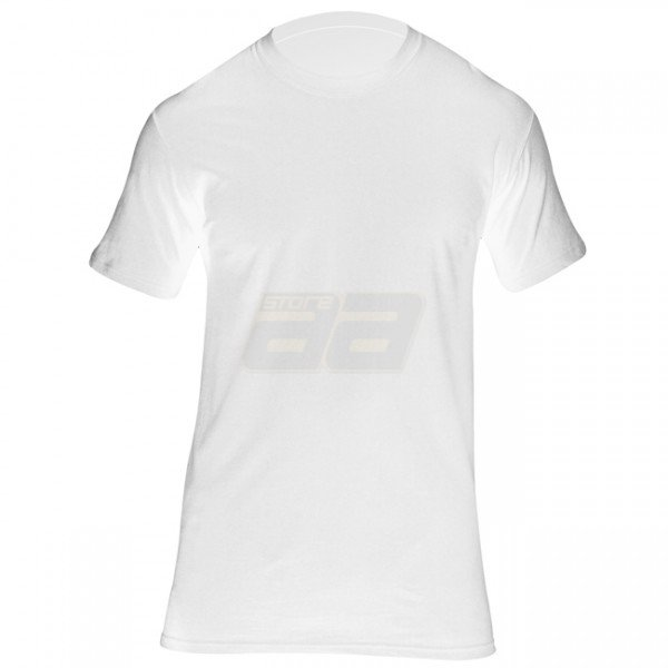 5.11 Utili-T Crew Shirt 3 Pack - White