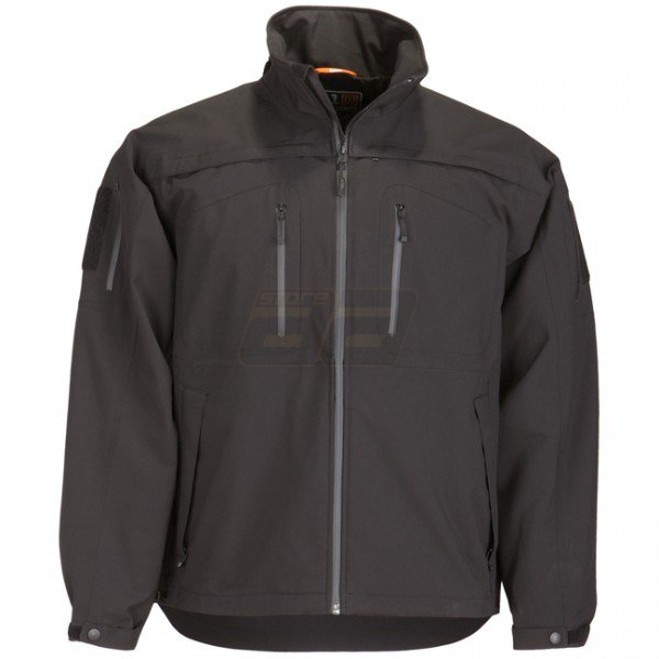 5.11 Sabre 2.0 Jacket - Black