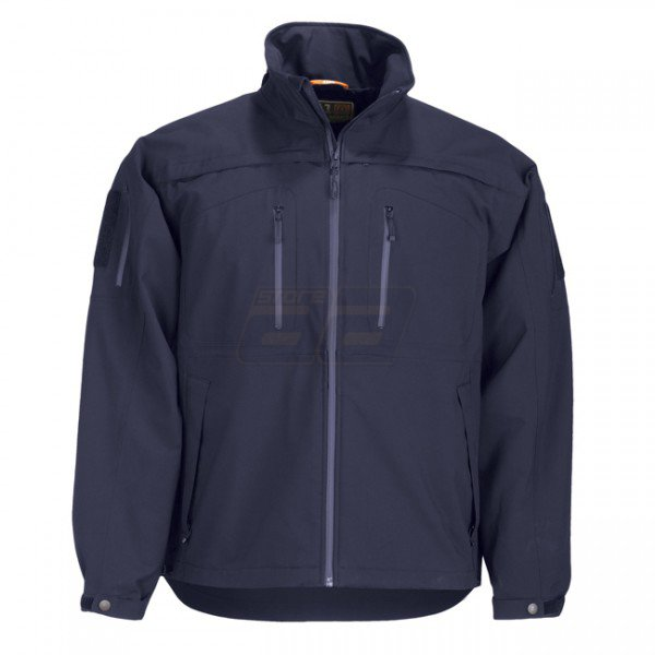 5.11 Sabre 2.0 Jacket - Dark Navy
